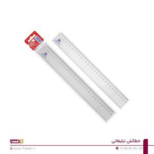خط کش تبلیغاتی -01