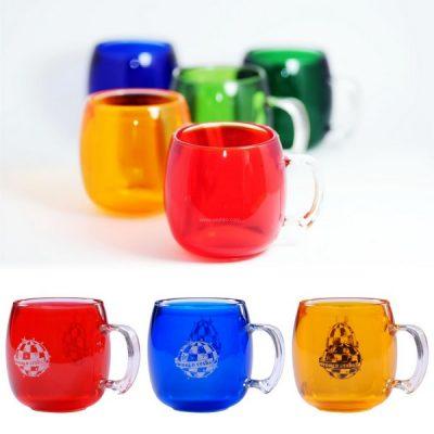 چاپ لیوان پلاستیکی-7825