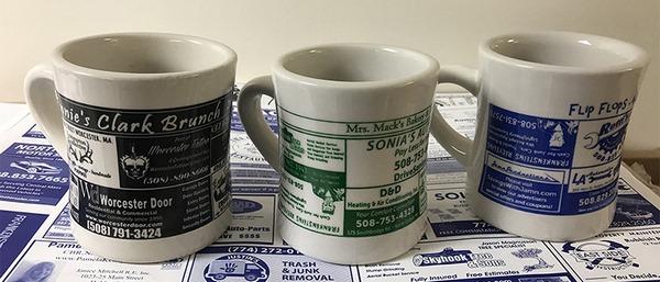 چاپ لیوان تبلیغاتی-50000